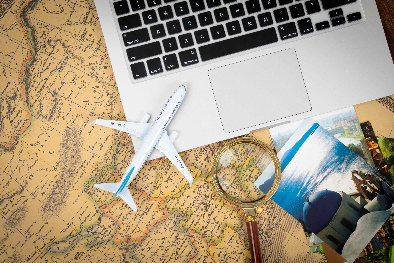 海外旅游意外险