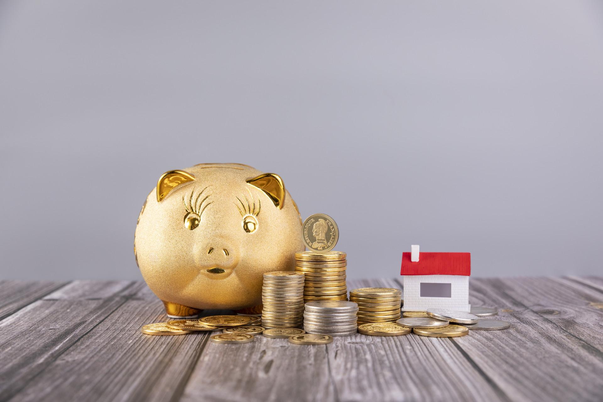 理财保险的作用
