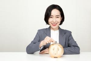 女性医疗保险