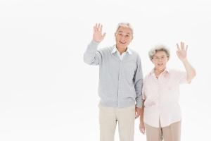 养老金计算方法