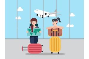 短期旅游意外保险