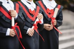 传统教育年金保险