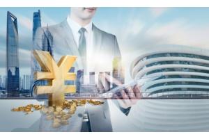 理财投资连结保险