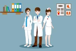 大病医疗保险年龄限制