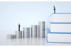 理财教育基金