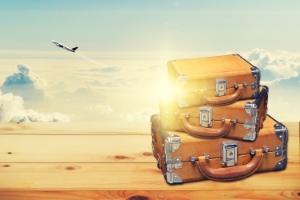 出境旅游保险