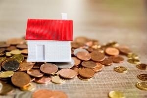 家庭财产险