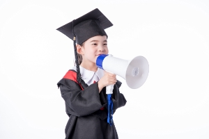 教育金保险
