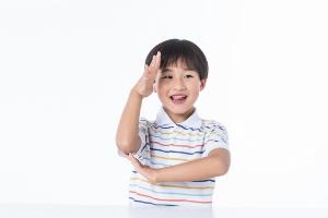 儿童理财教育