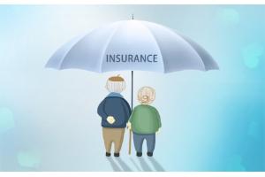 给父母买重大疾病保险