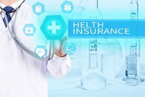 购买医疗保险