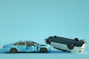 交通意外险