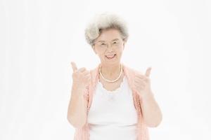 居民社会养老保险