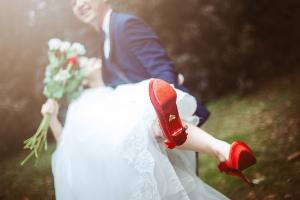 教育婚嫁保险