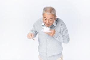 社会养老保险计算方法