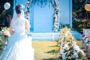 儿童教育婚嫁保险