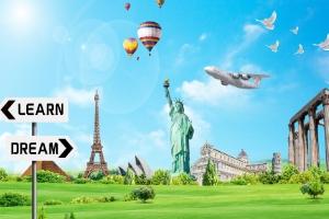 美国旅游医疗保险