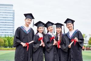 大学生基本医疗保险