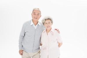 养老保险断交有什么影响