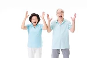个人养老医疗保险