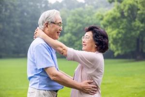 重庆市养老保险政策