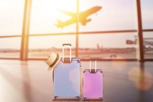 儿童境外旅游保险