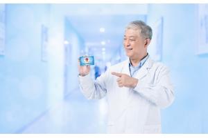 国外商业医疗保险