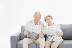 公司养老保险办理流程