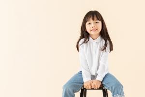 孩子教育医疗保险