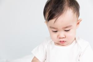 婴儿医疗保险