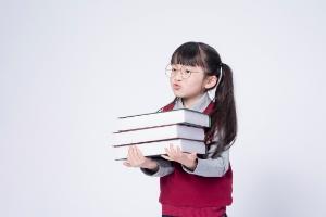 儿童教育理财产品