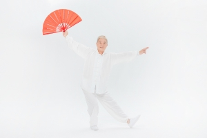单位缴养老保险