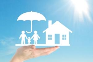 家庭人身意外保险