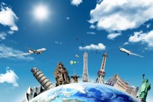 旅行险和航意险