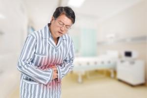 国内重大疾病保险