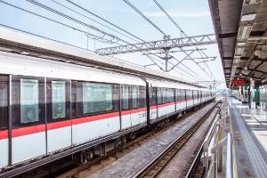 春节高铁意外险
