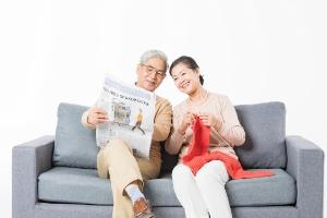 定期寿险保单