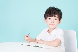 儿童疾病门诊保险