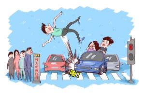 意外险保障范围