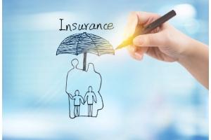 保险与理赔