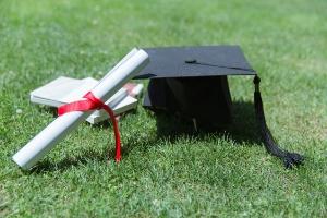 成长教育金保险