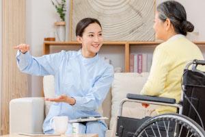职工基本养老保险