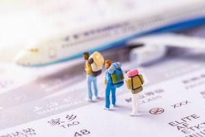 东南亚旅游保险
