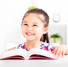 招商信诺珍爱未来B款少儿教育年金保险产品计划